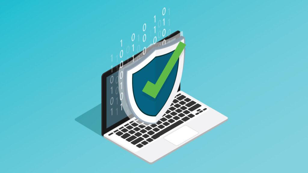 ISO 27001 Certified-kansas