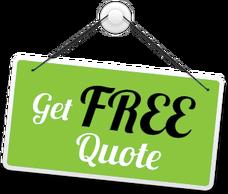 free quote-iso 9001-kansas