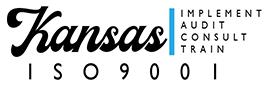 iso9001kansas-logo